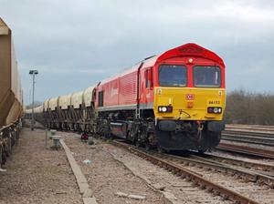 DB Schenker rail29-Edited